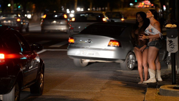 Photos morocco prostitutes What It's